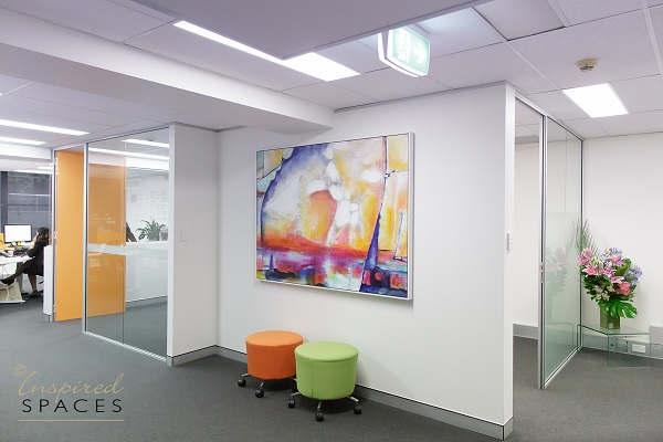 office-design-North-sydney-515
