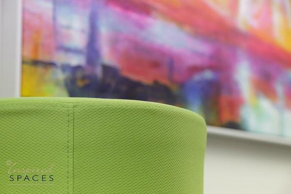office-design-North-sydney-523