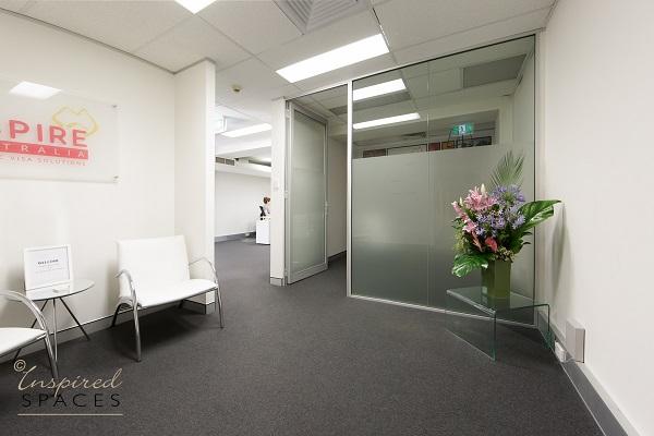office-design-North-sydney-778