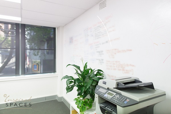 office-design-North-sydney-789