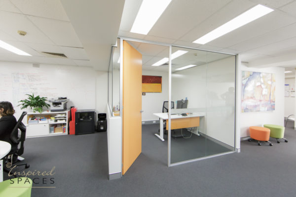 office-design-north-sydney-meeting