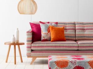 upholstery-patterned-fabric-stripes-floral