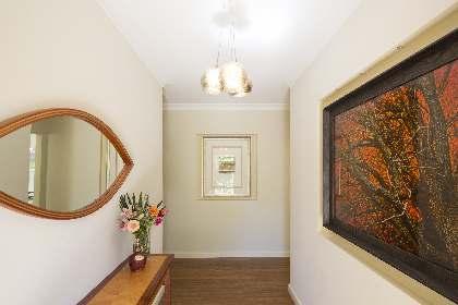 renovation-entry-normanhurst