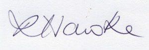 robyn-signature