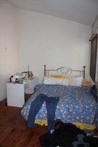 teenagers-bedroom-before-greenvalepl
