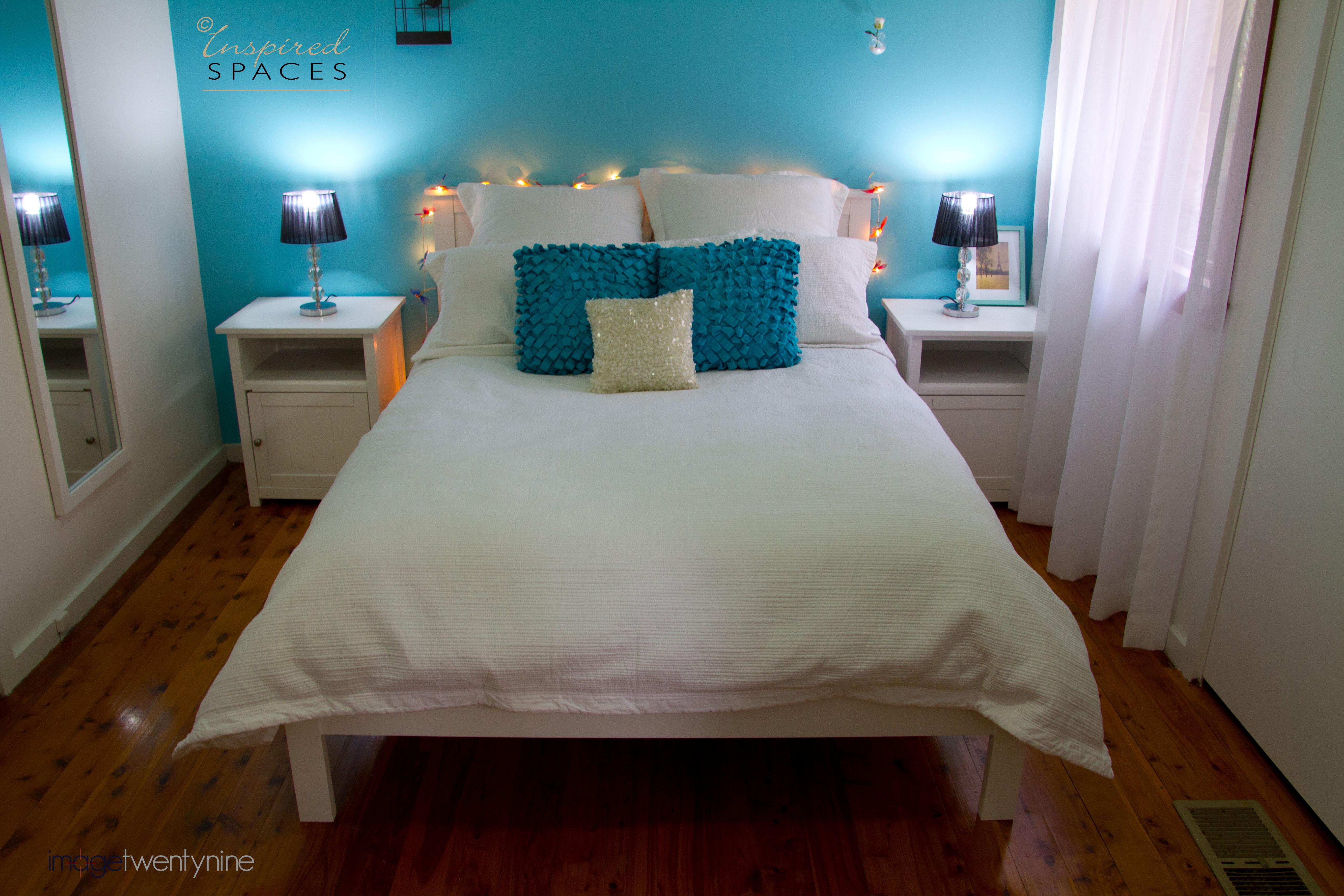 teenagers-bedroom-greenvalepl