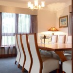 traditional-dining-room-2-glenhaven
