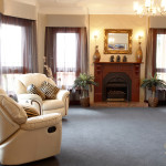 traditional-lounge-glenhaven