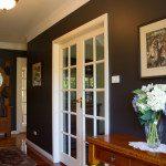 traditonal-entry-Castlehill