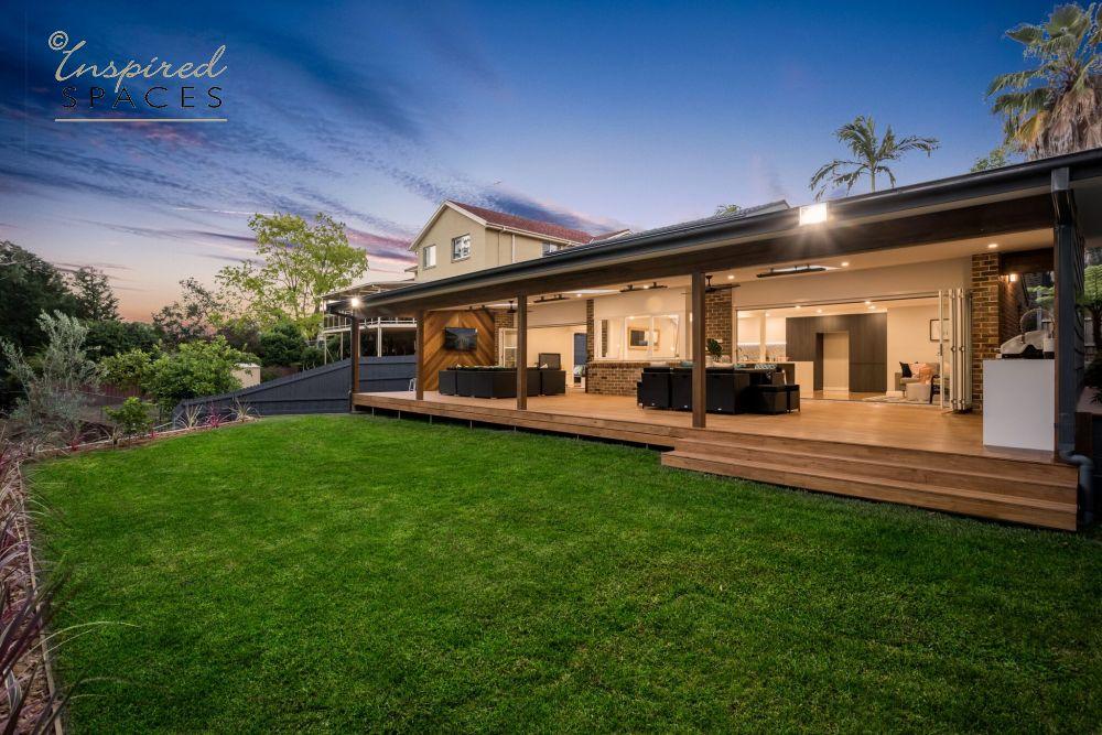 luxury living, outdoor dining, outdoor living